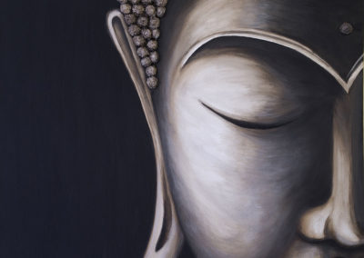 GB Graceful Buddha Boost copy 2