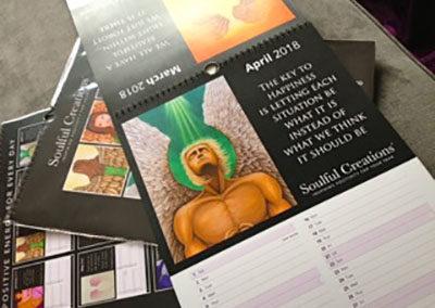calendar-400
